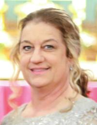 Melissa Kay Missy Dunaway  June 6 2019
