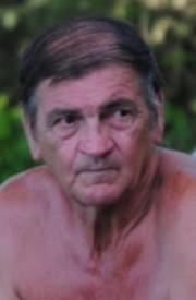 Pat Carlton  January 10 1954  June 4 2019 (age 65)