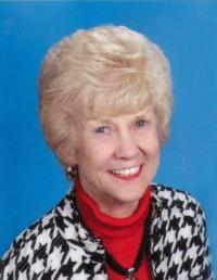 Patricia A Pape  August 2 1940  June 2 2019 (age 78)