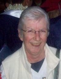 Pauline Anna Daley  2019