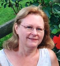 Rebecca A Holmes  October 29 1951  June 5 2019