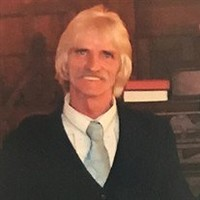 Ronnie L McAlister  December 27 1952  June 5 2019
