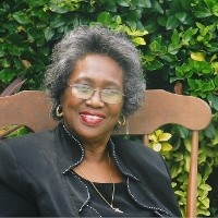 Rosa Lee Mitchell Johnson  October 02 1942  May 30 2019