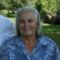 Sandra Kay Snodgrass  May 23 1950  June 05 2019