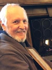 Stanley John Laskowski  July 16 1951  June 2 2019 (age 67)