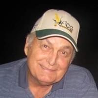 Allen Joseph Mizeur  June 15 1944  June 6 2019