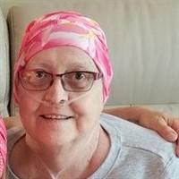 Betty Carter  September 14 1947  June 7 2019