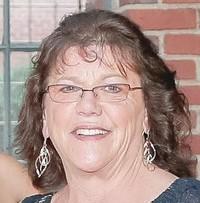 Carol H Moran  July 9 1962  June 7 2019