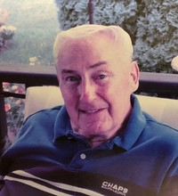 Charles Ron Church  March 11 1936  June 6 2019 (age 83)