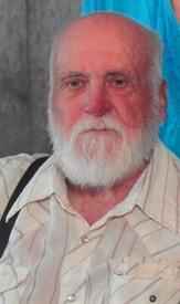 Clifford E Wuertz  July 13 1933  June 6 2019 (age 85)