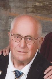 Dale Ruesch  February 5 1935  June 5 2019 (age 84)