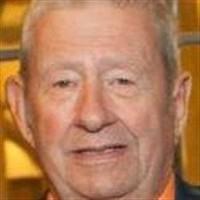 Darrell R Bob Hubert Sr  November 10 1940  June 6 2019