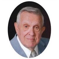 Donald J Baechle Sr  April 28 1931  June 6 2019