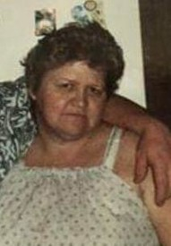 Ellen Ann Tyson  December 14 1940  June 5 2019 (age 78)
