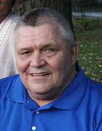 Gary E Roy  March 4 1951  January 5 2019 (age 67)