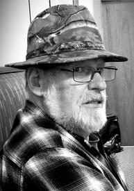 Gerald L Gorton  August 10 1944  June 6 2019 (age 74)