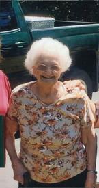 Geraldine Gerry Neal Plummer  April 4 1924  March 29 2019 (age 94)