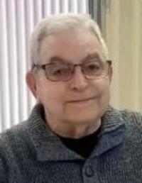 Isaac Brady Towry  January 25 1929  June 4 2019 (age 90)