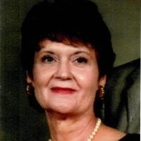 Janie Michael  March 25 1929  June 05 2019