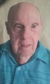 Jonathan Johnny G Brown  February 24 1947  June 3 2019 (age 72)