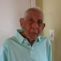 Joseph Sauseda  October 08 1926  June 07 2019