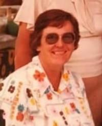 Leota Frandsen  September 7 1935  June 4 2019 (age 83)