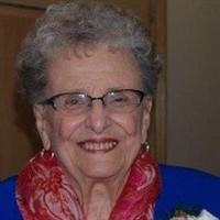 Lillian Cellini Carbone  January 18 1925  June 6 2019