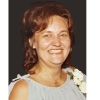 Linda L Wentz  January 05 1946  June 06 2019