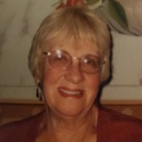 Lois A Hoover  September 15 1940  June 5 2019