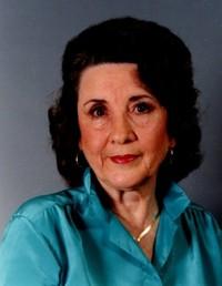 Lois Helena Howard Noe  October 22 1925  June 5 2019 (age 93)
