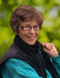 Loretta Irene Belinski  2019