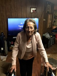 Mary Burns Shoemaker  August 9 1939  June 6 2019 (age 79)