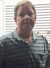 Monte Joel Gehle  February 19 1964  June 6 2019 (age 55)