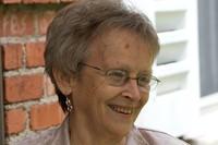 Patricia Ann Morris  June 5 2019