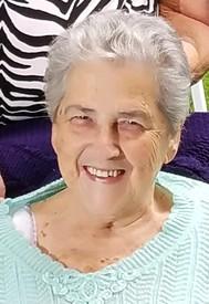 Patricia E Mundis Toomey  September 16 1934  June 6 2019 (age 84)