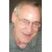 Peter Erich Lauterbach  June 07 1943  June 05 2019
