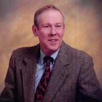 Ralph W Chapman  December 18 1945  June 4 2019 (age 73)