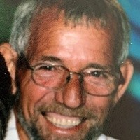 Richard C Bexley  November 01 1945  June 06 2019