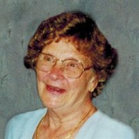 Ruth Marie Starr  December 14 1927  June 6 2019