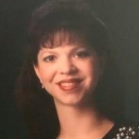 Sara Kay Smith Barraza  March 20 1966  June 3 2019 (age 53)