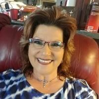 Sheila Ann Lalonde  March 29 1966  June 08 2019