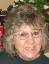 Theresa Gail Titus-Murphey  2019
