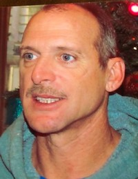 Troy David Beavers  December 29 1961  June 3 2019 (age 57)