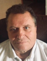 Vernor Delbert Gregory  July 24 1953  June 6 2019 (age 65)