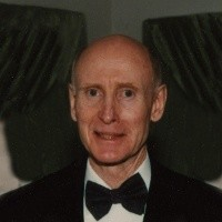 William Michael Baney  October 28 1936  June 06 2019