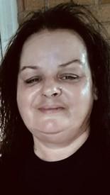 Becky Strickland Bernard  February 3 1966  June 7 2019 (age 53)