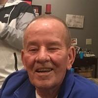 Billy T Morgan  December 31 1946  June 9 2019