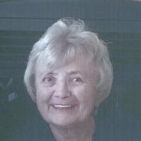 Bonnie Lee Baughman  April 3 1945  June 7 2019