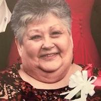 Doris Marie Davis  October 16 1933  June 7 2019