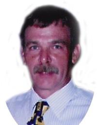 Edward Joseph Houk  June 13 1953  June 7 2019 (age 65)
